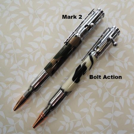 Mark2_Comparison