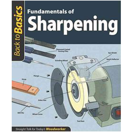 Fundamentals-of-Sharpening
