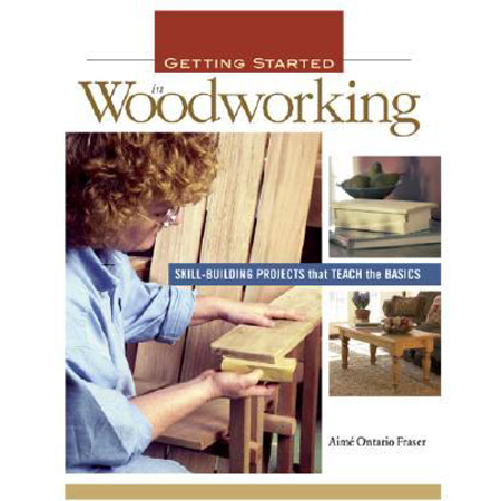 Getting-Started-in-Woodworking