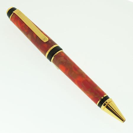 Tabasco-blank-pen